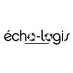 Echo Logis